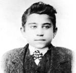 AntonioGramsci1906 @ wikipedia.org