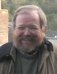 Bill Bryson @ wikipedia.org