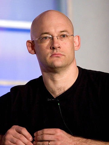 ClayShirky @ wikipedia.org.jpg