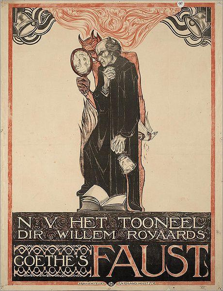DichterUndDenker @ wikimedia.org