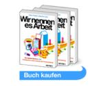 DigitaleBoheme @ WirNennenEsArbeit.de
