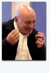 EdgarMorin courtesy Dominique Bouchet,www.bouchet.dk