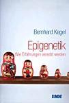 Epigenetik @ bernhardkegel.de