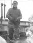 ErnestShackleton @ wikipedia.org