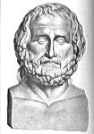 Euripides @ wikimedia.org