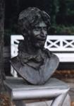 Frank Zappa@wikipedia