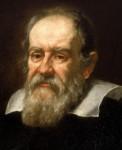 GalileoGalilei @ wikipedia.org