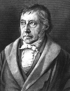 GeorgFriedrichHegel