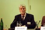 GerdEisenbeiss @ fv-sonnenenergie.de © FVS / DLR