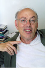 HM @ henrymintzberg.com CSO - Common Sense Officer