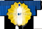 IllacDiaz @ LiterOfLight.org