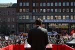 JensStoltenberg @ wikipedia.org © Alejandro Decap, creative commons