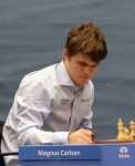 MagnusCarlsen @ wikipedia.org