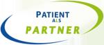 MartinHaerter @ Patient-Als-Partner.de