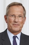 MichaelDiekmann @ allianz.com