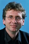 Michael Braungart @ EPEA.COM