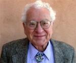 MurrayGell-Mann @ edge.org