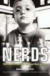 NERDS @ worldcat.org David Anderegg