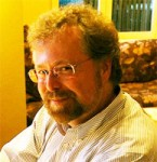 NathanMyhrvold @ edge.org