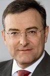 NorbertReithofer @ bmw.de