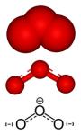 Oxygen @ wikipedia,org © Benjah-bmm27