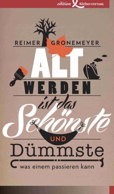 RG @ reimergronemeyer.de