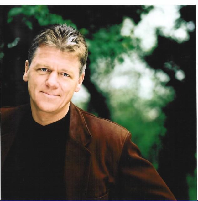 Reinhard Sprenger @ sprenger.com