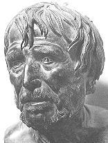 Seneca @ wikipedia.org