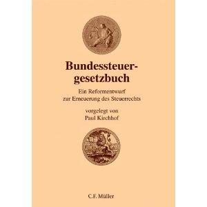 Steurgesetzbuch @ jura-hd.de