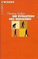 TJ @ thomas-junker-geschichtederbiologie.de