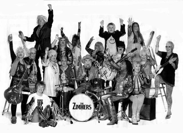 TheZimmers @ britainisnocountryforoldmen.blogspot.com