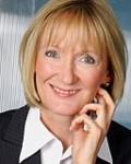 BarbaraSchneider @ frauenmachenkarriere.de