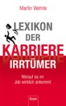 MartinWehrle @ gehaltscoach.de