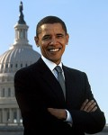 ObamaBarack @ senate.gov