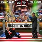 ObamaMcCain @ fair-news.de