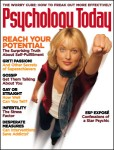 ReachYourGossipPotential @ psychologytoday.com