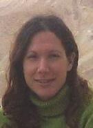 ShiriLev-Ari @ uchicago.edu