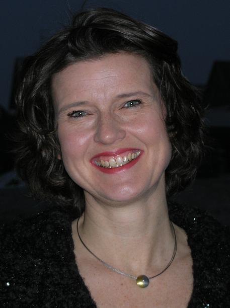 AlexandraBorchardt @ sueddeutsche.de