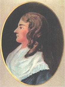DorotheaErxleben @ wikipedia.org public domain, orig uploader: http://de.wikipedia.org/wiki/User:Bbrenig