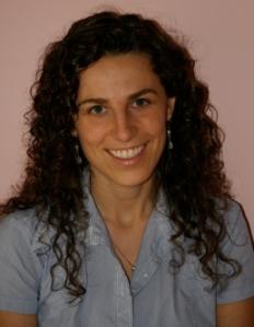 FrancescaGino @ unc.edu