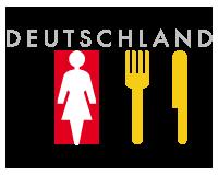 GGD-Logo @ girlgeekdinner.de