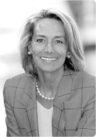 GertrudHoehler @ fairness-stiftung.de