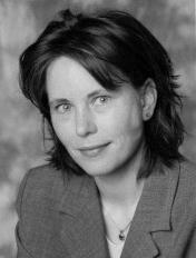 Heidi-Ittner @ uni-magdeburg.de