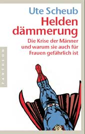 Heldendaemmerung @ utescheub.de