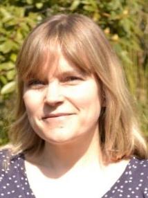 JessicaBuxton @ imperial.ac.uk