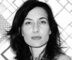 JosephineMeckseper @ the-artists.org