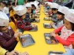 KindergartenInChina @ china-sd.com