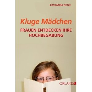 KlugeMaedchen