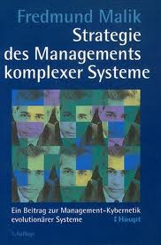 KompexeSysteme @ openlibrary.org