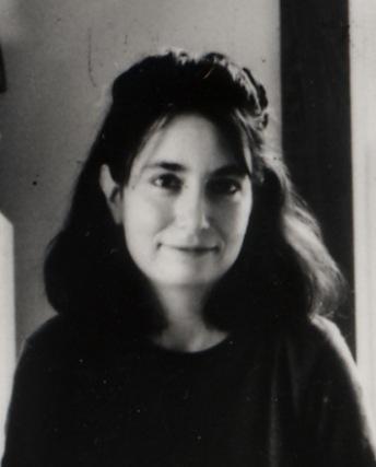 LaurenSlater @ wikipedia.org